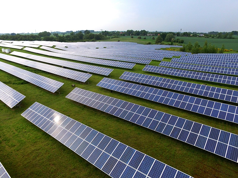 BT Energy - Solar Farms - technologies - thumb