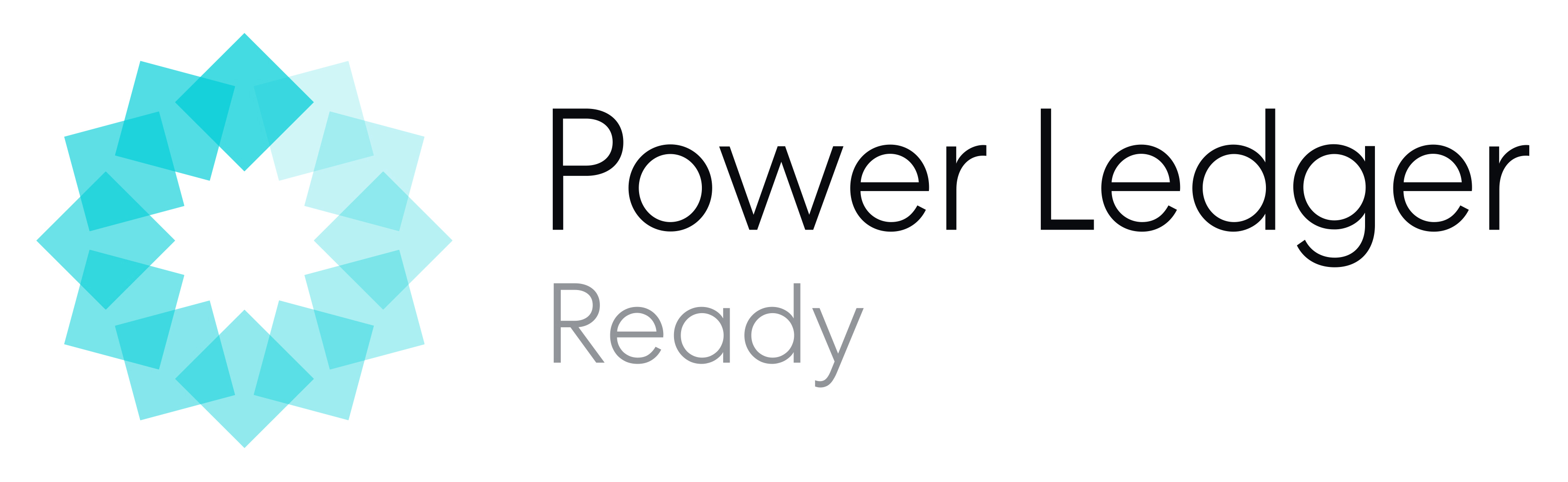 http://btenergy.com.au/wordpress/wp-content/uploads/2019/08/logo-power-ledger-ready-whiteoutline.jpg